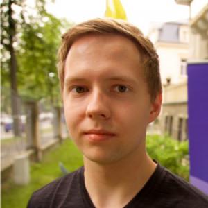Vorsitzender Clemens Rittahler